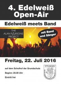 Flyer_A6_Open_Air_2016