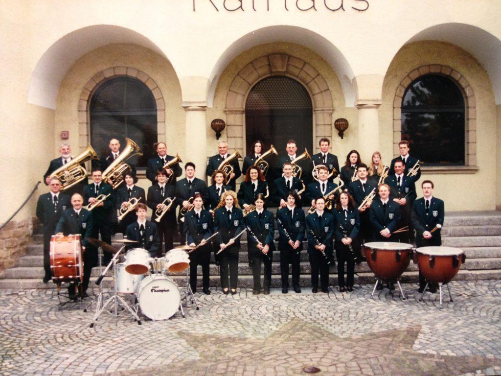 Kapelle1997