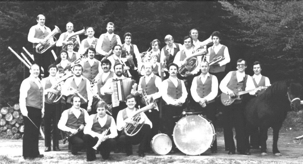 kapelle1975