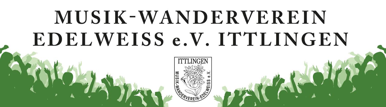 """MWV """"Edelweiß"""" e.V. Ittlingen"""